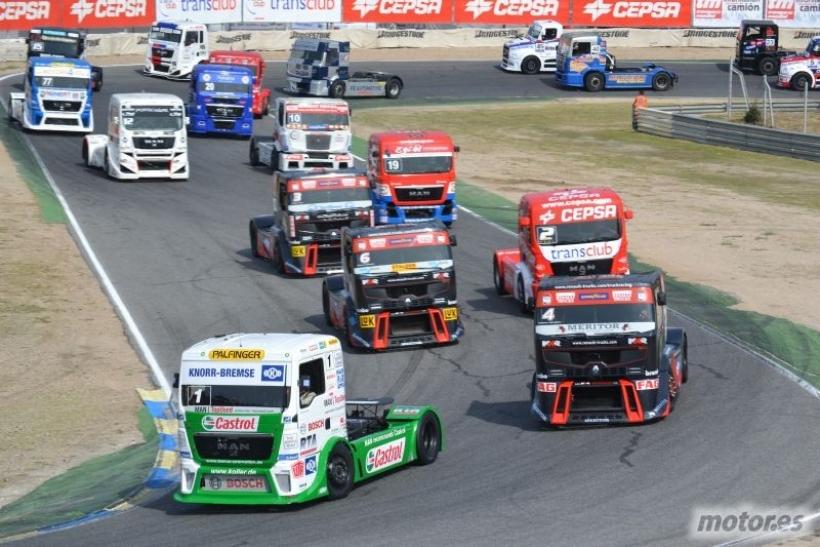 Alonso, Vettel, Lorenzo, Loeb, F1, MotoGP, WRC, LeMans... Repasamos toda la competición