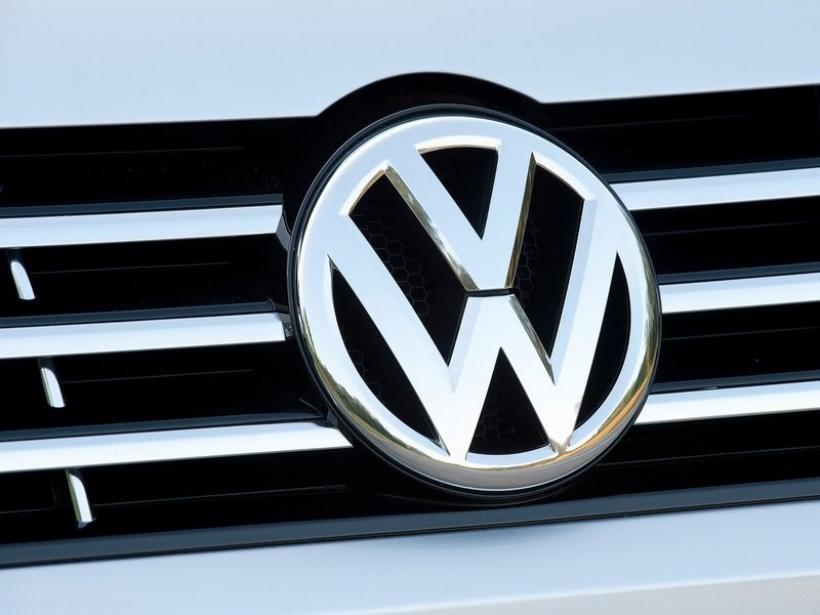 Volkswagen lanzará una nueva marca de vehículos de bajo coste