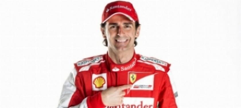 Fernando Alonso no estará en Jerez