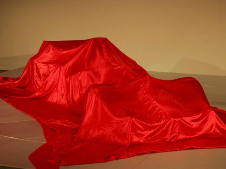 Ferrari presentará su nuevo coche el 1 de febrero