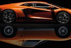 Lamborghini celebra su 50 aniversario con un nuevo astado