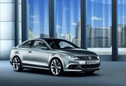 Volkswagen Golf CC para 2015