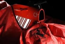Ferrari: El nuevo coche llega a principios de febrero