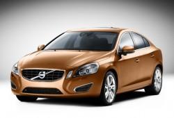 Volvo actualizará ocho modelos en los próximos 12 meses