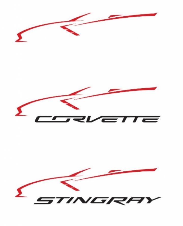 Chevrolet confirma al Corvette Cabrio para el Salón de Ginebra