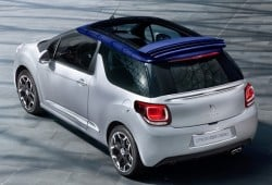 Que veremos en el Stand de Citroën en el Salón de Ginebra