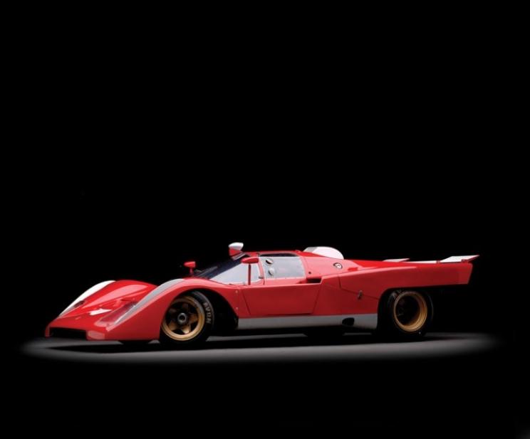La gran mentira de que Ferrari y Porsche son rivales