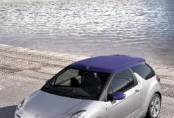 Citroën DS3 Cabrio: precios y equipamiento para España