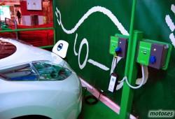 10 consejos imprescindibles para conducir un coche eléctrico