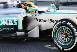 Mercedes, ¿realmente tan competitivos?