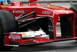 Grosjean logra el mejor tiempo del día