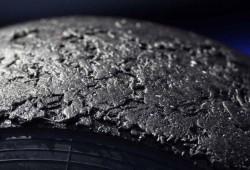 Pirelli: ''La degradación de los neumáticos en Sepang es la prevista''