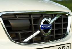 Volvo lanza la edición limitada Premium Edition