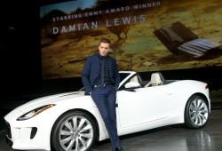 Nuevo trailer del cortometraje de Jaguar en colaboración con Ridley Scott