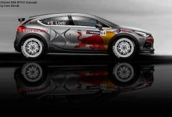 Sebastien Loeb: los juguetes de un campeón del mundo jubilado