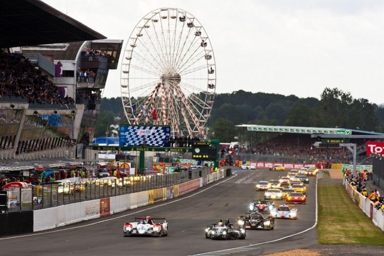 Nismo, su cuartel general y programa Motorsport 2013