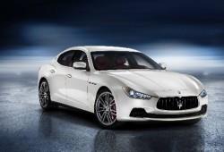 El Grupo Fiat podría estar desarrollando un nuevo motor V8 diésel