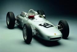 Porsche vuelve a dar la espalda a la Fórmula 1