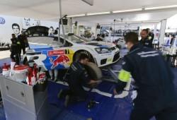 Rally Portugal 2013: Ogier puede con todo y gana de nuevo