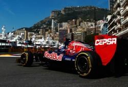 Daniel Ricciardo: ''Grosjean es un idiota''