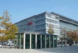 Audi invertirá 11.000 millones de euros hasta 2015