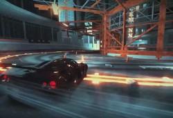 Namco anuncia Ridge Racer Driftopía, un juego gratuito con micropagos