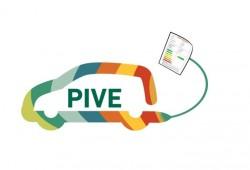 El Plan PIVE 2 alcanza la mitad del presupuesto en menos de 4 meses