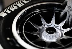 Ferrari defiende los argumentos de Mercedes