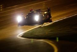 Clasificación Le Mans: Audi arrasa en la pole, Marc Gené saldrá tercero