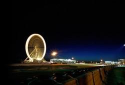 La previsión del tiempo para Le Mans