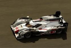 Resumen Le Mans: Victoria de Audi, gran carrera de Toyota y podio de Marc Gene