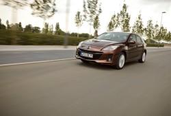Se cumplen diez años del nacimiento del Mazda3
