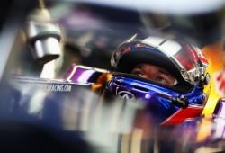 Webber deja la Fórmula 1 y correrá en Le Mans con Porsche
