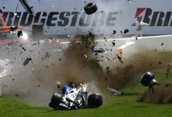 Kubica echa de menos la F1