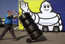 Los mayores escándalos de la Fórmula 1 (del 10 al 6)