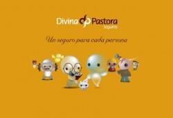 Seguro Multirriesgo Personal de Divina Pastora, tranquilidad en caso de accidente