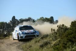 Rally Cerdeña 2013: Ogier es inalcanzable, Dani Sordo acaba cuarto