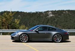 Porsche 911 Carrera 4S. La perfección de un icono