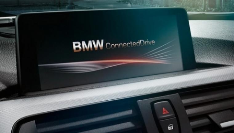 BMW ConnectedDrive ¿Qué es y cómo funciona? (parte 2)