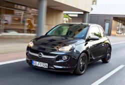 Opel Adam White Link y Black Link, conectividad a tope
