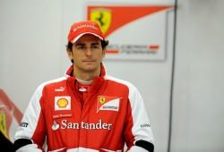 """De la Rosa: """"Alonso tiene razón cuando se queja"""""""