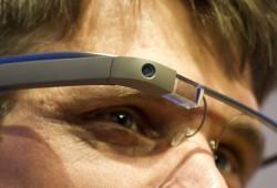 Mercedes-Benz apuesta por las Google Glass