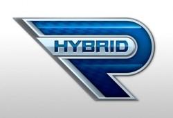 Toyota Yaris Hybrid-R, nuevos datos del utilitario híbrido de 420 CV