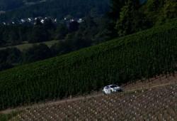 Rally Alemania 2013: Sordo y Neuville sufren para seguir a Latvala