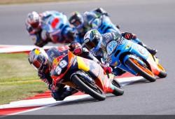 GP de San Marino - Misano