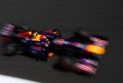 Alonso se acerca a Vettel en los últimos libres