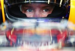 Vettel consigue su pole número 40