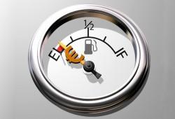 Herramientas para ahorrar en la gasolinera