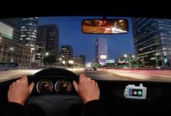 La Comisión Europea niega querer limitar la velocidad de los vehículos