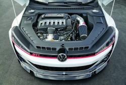 Volkswagen podría estar trabajando en un nuevo motor VR6